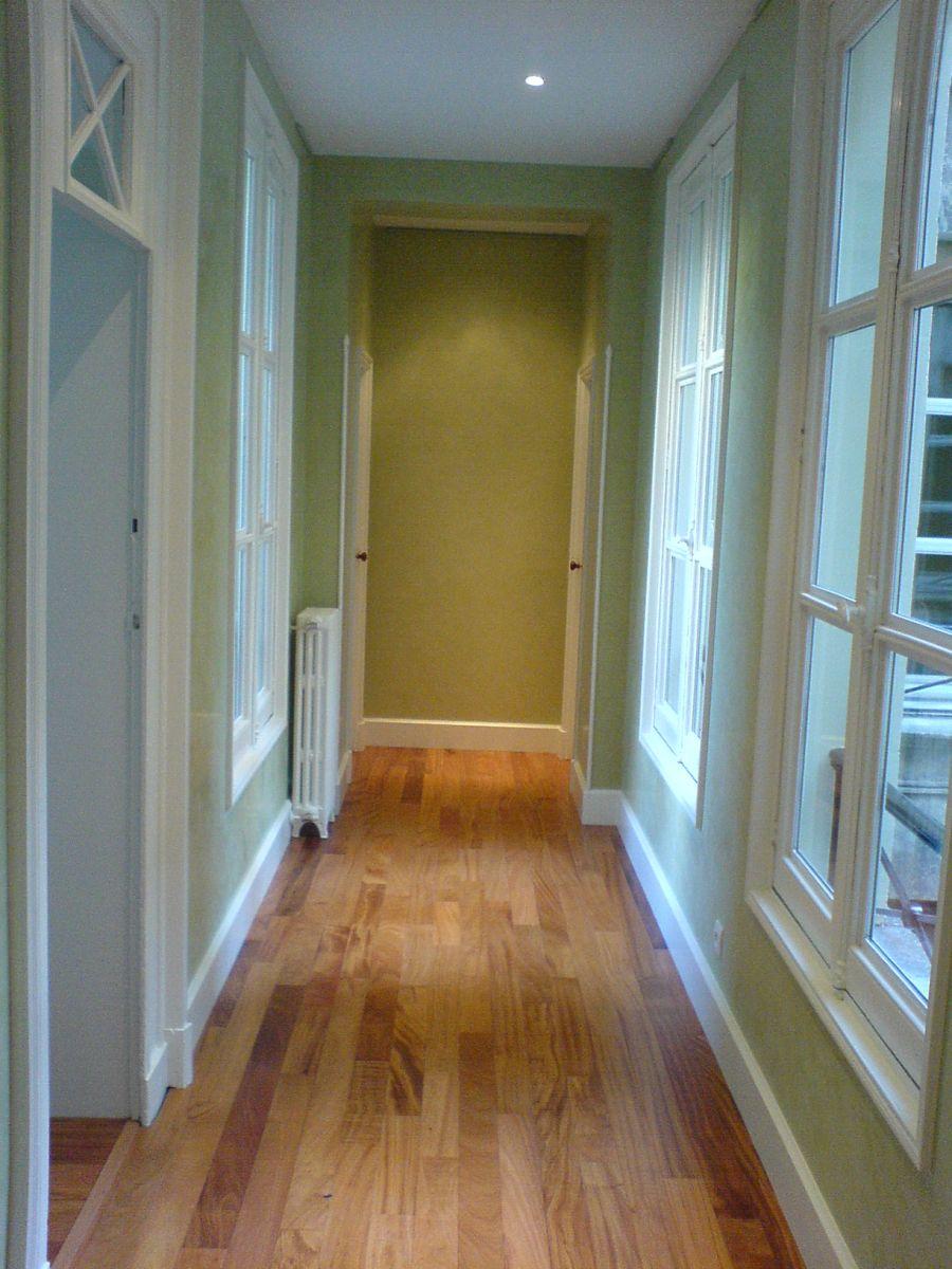 vitrification des parquets pose et r novation de parquet sur merignac. Black Bedroom Furniture Sets. Home Design Ideas